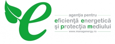 managenergy Logo